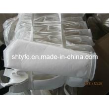 Liquid Filter Bag (PP 5um welded) Tyc-PP/PE5um