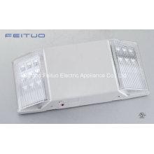 Jleu4 аварийное освещение, Светодиодные лампы, UL аварийное освещение, Светодиодные