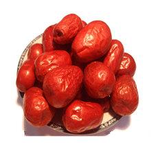 Erstklassige nahrhafte Eigenschaft Bulk Chinese Red Datteln