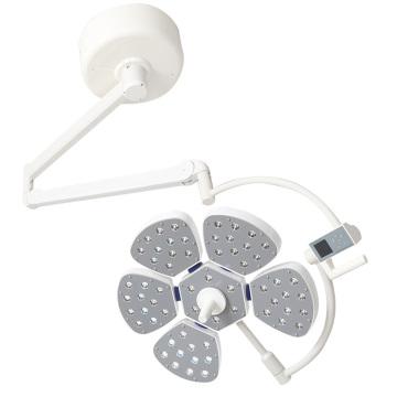 светодиодная хирургическая система освещения потолочная операционная лампа