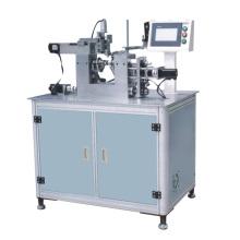 Machine de bobinage auto-adhésive entièrement automatique de haute qualité