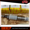 Original CUMMINS Bosch injector 3976372 4945969 5263262