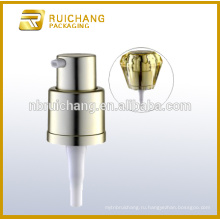 16-мм кремовый лосьон с бриллиантовой крышкой