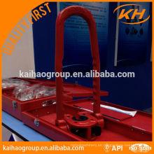 Elevador de varilla de bombeo tipo SRE de alta calidad