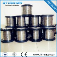 0cr21al6 Resistência Aquecimento Wire