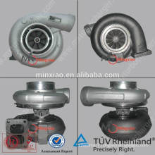 Turbocharger HC5A KTA19 3523850 3801697