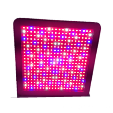 150W 300W 600W Rumah Kaca Full Spectrum LED Grow Light