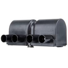 Ignition Coil Pack for Chevy Aveo 5 Optra Pontiac Wave Suzuki Forenza Reno 1104039 3341084Z00 93363483 96253555