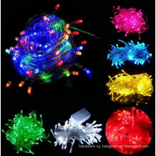 OEM Colorful LED Strip Light for Pub and Hotel Decoration