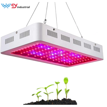 Sistemi di agricoltura Led Grow Light Bulb 1500w
