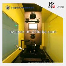 Hologramm atm Maschine atm Teile wincor Punktmatrix-YXKP-150
