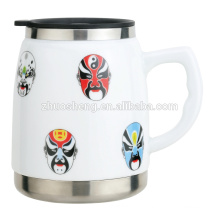 500ML Ceramic Mug,Coffee mug