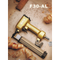Straight Nail Gun Series