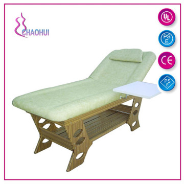 massagetafel te koop