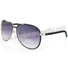 Дизайнер мужские солнцезащитные очки