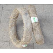 Laço Galvanizado Wir Bwg22 8kg