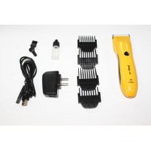 Профессиональные электрические детские волосы резец небольшие машинку