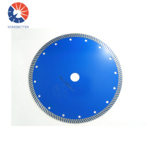 "China Wholesale 10"" to 32"" inch diamond circular saw blade granite blade for stone cutting"