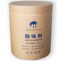 Gummiprodukte verwenden Deodorant der Industrie