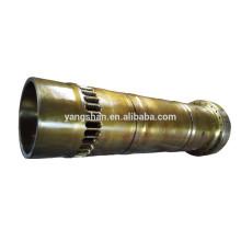 Bonne qualité SULZER RTA48TB Cylindre