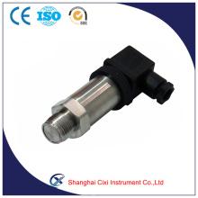 Sensor de presión de la dirección hidráulica