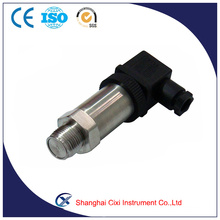 Pressure Sensor with Good Price