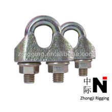 EN13411-5 Wire Rope Clips