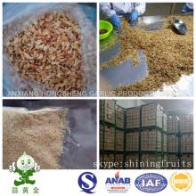 Gebratene Zwiebeln Neue Ernte 2016 aus China