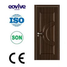 house design customized main entrance doors
