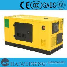Petite puissance de générateur diesel refroidi à l'eau par le moteur diesel de 25kva Yuchai (générateur de la Chine)