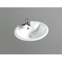Lavabo Para Baño JE0078