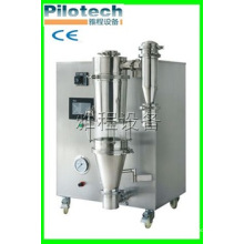Low Temperature Price for Lab Spray Dryer