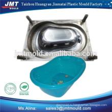 пластиковый ребенка ванной литья создатель
