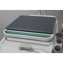 Type de laboratoire à ultrasons portable