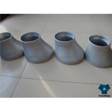 Réducteurs en acier inoxydable, réducteurs Ss316L, réducteur Wp316L