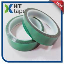 Polyester Tape Die Cut