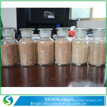 made in China Walnut Shell Sandblasting/abrasive materials