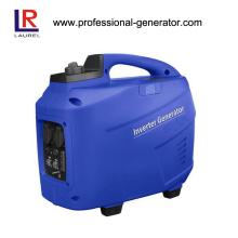 0.8kVA Inverter Generator, Gasoline Generator with EPA Approved