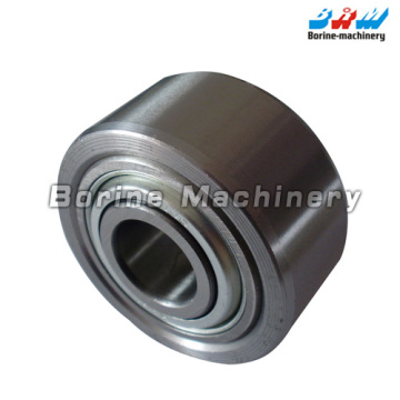 AA35638 Special Agricultural Bearing