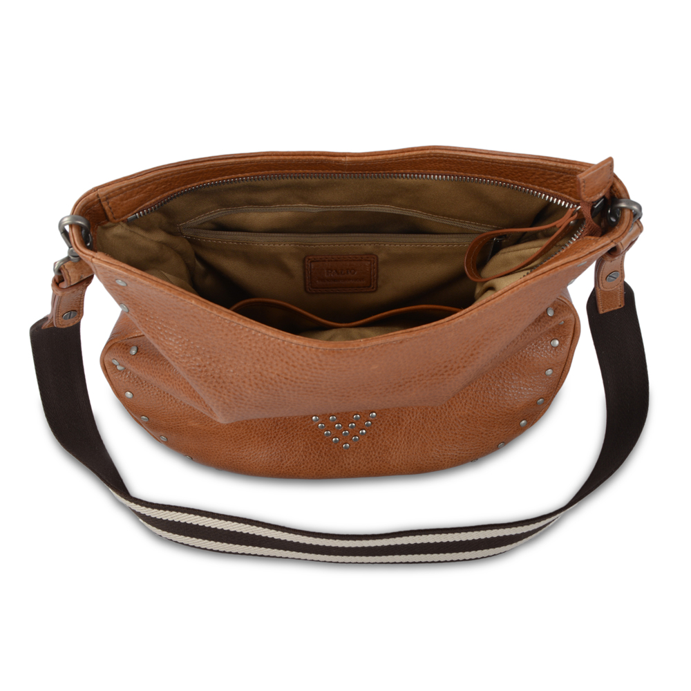 fashionable bag high-capacity inclined shoulder bag coin purse crossbody bag for women