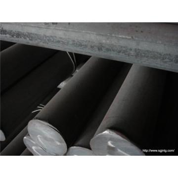 Barres en acier SAE 1045
