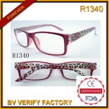Neue Schutzbrille für ältere Menschen (R1340)