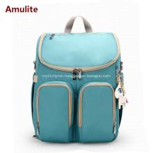 Hot Sale Extra Large Mother Diaper Backpack Bag