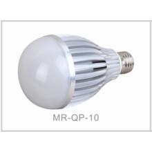 Lamp LED Light