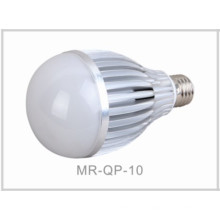 Lâmpada LED Light