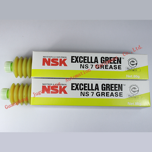 NSK NS7 K3035K Grease with Origianal Items