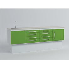 """Forest"" Series (LD) Fixed Cabinet"