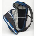 Multifunction_Outdoor_Backpack_Travelling_rucksack_shoes_men_sport_duffel_backpack(ЭС-H529)