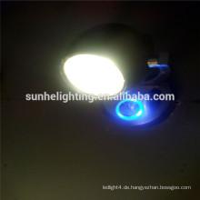 ShenZhen Warm White RV LED Licht Leuchte Licht RV Licht führte rv Innenlicht