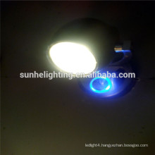 ShenZhen Warm White RV led light fixture light RV Light led rv interior light